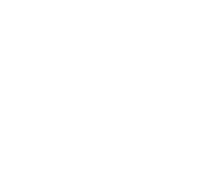 We're qualified, experienced, & professional